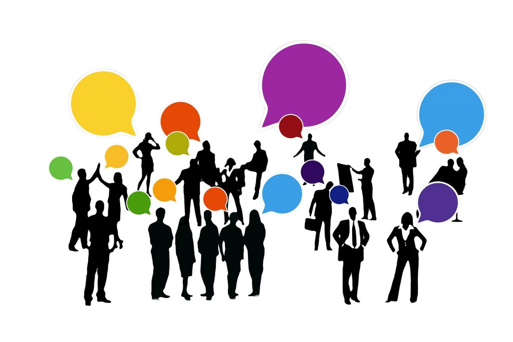 infographie-reseau-business