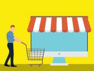 e-commerce-qui-marche