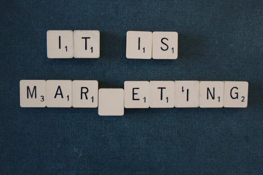 definition-marketing-ethique