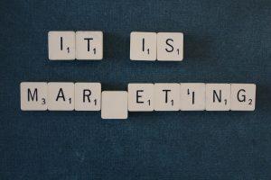 definition-marketing-ethique
