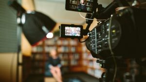 contenu-video-marketing