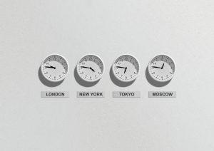 comment optimiser son temps ?