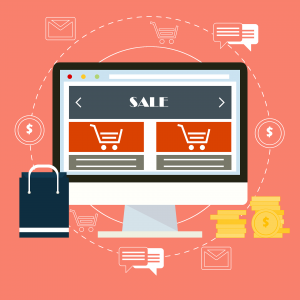 e-commerce-infographie