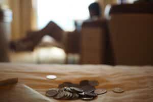 Qu'est-ce que la liberté financière et comment y arriver ?