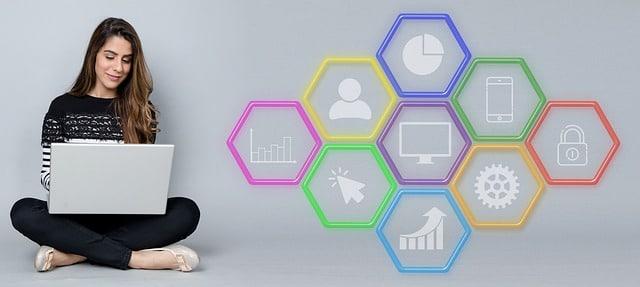 Le marketing digital est la meilleure stratégie de communication pour augmenter son chiffre d'affaires en 2021.
