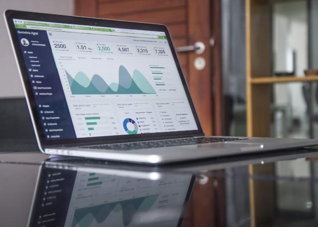 Le SEA, ou référencement payant, est une excellente stratégie de marketing digital